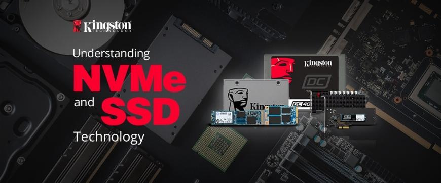 Ổ cứng HHD/SSD