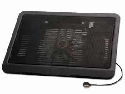 Đế tản nhiệt Notebook cooler N19