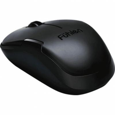 Chuột không dây  Fuhlen A06G