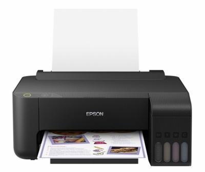 Máy in phun màu Epson L1110