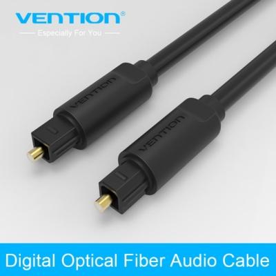 Cáp Audio quang dài 1,5m Vention BAEBG