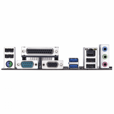 Mainboard GigaByte H310M DS2v2(SK 1151)