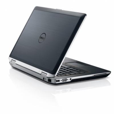 DELL E6420 CORE I5-2520M/RAM4G/HDD250G