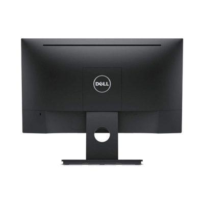 Màn hình Dell E2216HV - 21.5'' FHD, 60Hz