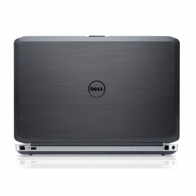 DELL E5530 CORE I5-3320M/RAM4G/HDD250G