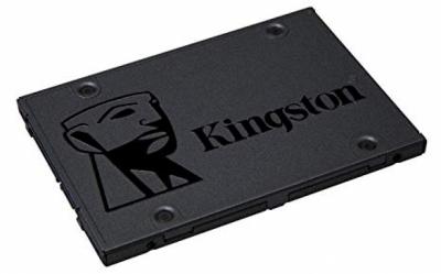 """Ổ cứng SSD kingston A400 240GB 2.5"""" SATA III"""