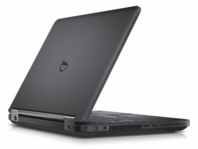 DELL E5440 CORE I5-4300U/RAM4G/HDD250G
