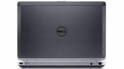 DELL E6430 CORE I5-3320M/RAM4G/HDD250G