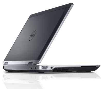 DELL E6430   CORE I5-3320M/RAM4G/HDD250G