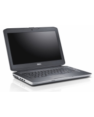 DELL E5430 CORE I5-5200U/RAM4G/HDD250G
