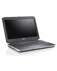 DELL E5430 CORE I5-5200U/RAM4G/HDD250G