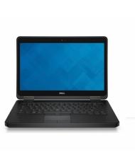 DELL E5440 CORE I5-4300U/RAM4G/HDD250G
