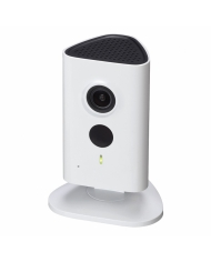 Camera IP Wifi Dahua 1.3Mp IPC-C15P