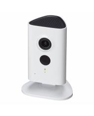 Camera IP Wifi Dahua 1.3Mp IPC-C15P