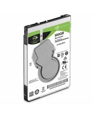 Ổ cứng 2.5'' Seagate 500GB/5400 RPM