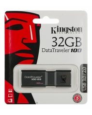 USB 32GB Kingston DT100G3