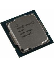 BỘ XỬ LÝ INTEL® PENTIUM GOLD® G6400 (4.0GHZ/4M) SK1200