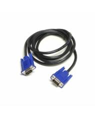 Cáp tín hiệu VGA 3M