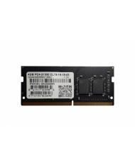 RAM Laptop Geil PC4L 4GB Bus 2666MHz