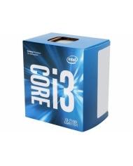 Bộ xử lý Intel® Core™ i3-7100 (3.9 GHz/3MB) SK1151
