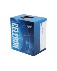 Bộ xử lý Intel® Celeron® G3930 (2.90GHz/2M) SK1151