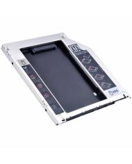 Khay đựng ổ cứng SSD (Caddy bay)