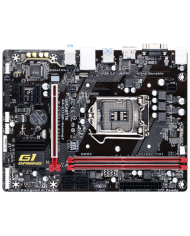 Mainboard GIGABYTE H110M - Gaming 3(SK 1151)