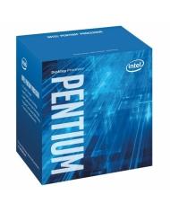 Bộ xử lý Intel® Pentium® G4600 (3.6GHz/3M) SK1151