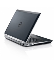DELL E6420 CORE I5-2520M/RAM4G/HDD250G
