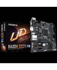 Mainboard Gigabyte H410M-DS2V(SK1200)