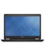 DELL E7450 CORE I5-5300U/RAM4G/SSD256G