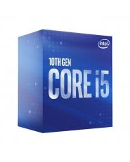Bộ Xử Lý Intel® Core™ I5-10400(2.9GHz turbo up to 4.3GHz - 12M) SK1200
