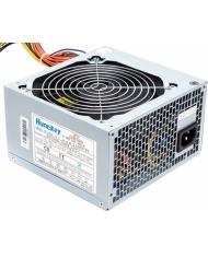 Nguồn Huntkey 400W (CP400H) Fan 12