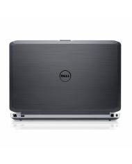 DELL E5530 CORE I5-3320M/RAM4G/SSD120GB
