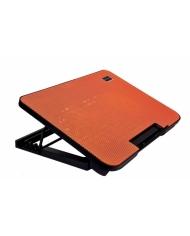 Đế tản nhiệt laptop N99