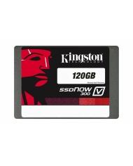 Ổ cứng SSD Kingston SSDNow V300 120GB