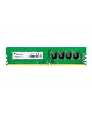 RAM PC ADATA 8GB DDR4 BUS 2666MHZ