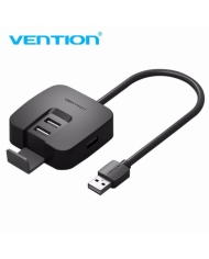 Bộ chia 4 port USB vention splipter