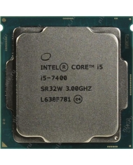 Bộ xử lý Intel® Core™ i5-7400(3.0GHz - 6M) SK1151