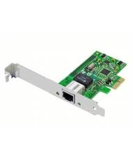 Card mạng PCIE main H61