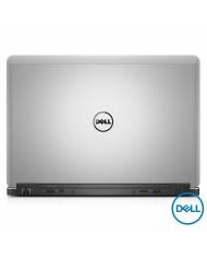 DELL E7440 CORE I5-4300U/RAM4G/SSD120G