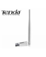 USB Thu Wifi Chuẩn N Tốc Độ 150Mbps-Tenda W311MA -