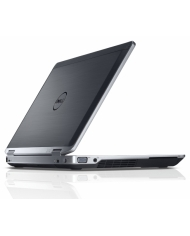 LaptopDell Latitude E6430