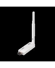 USB thu Wi-Fi chuẩn N 150Mbps -Totolink N150UA