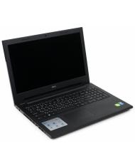 DELL E3543 CORE I5-5200U/RAM4G/HDD250G