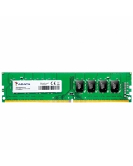 RAM PC ADATA 4GB DDR4 BUS 2666MHZ