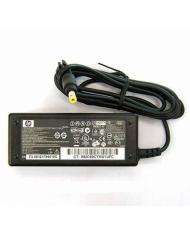 SẠC LAPTOP HP-COMPAQ 18.5V-3.5A CHÂN ĐẠN