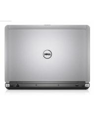 DELL E6440 CORE I5-4300U/RAM4G/SSD120G