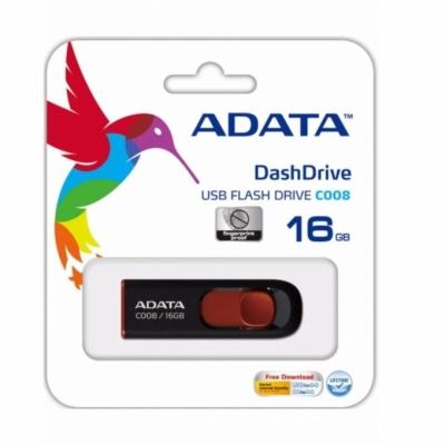 USB ADATA C008 16GB 2.0